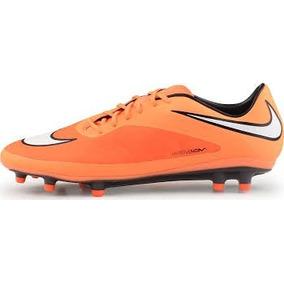 Nike Hypervenom Phatal Fg 599075-800