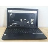 Toshiba Satellite C55 Laptop Para Partes / Refacciones