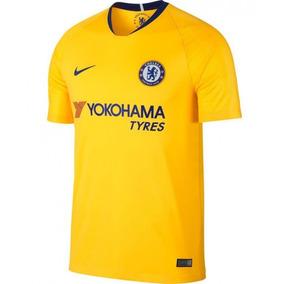 Chelsea Gorra Adidas Camisetas Nike en Mercado Libre México d3d624dcc5f