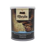Café Marita 6.0 Emagreça Tomando Café Melhor Preço