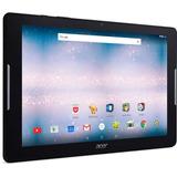 Tablet Acer 10.1