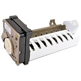 Remolino Reemplazo Refrigerador / Congelador Hielo Fabricant