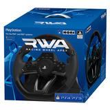 Sony - Racing Wheel Apex Para Playstation 4 Y 3