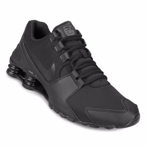 Nike Shox Avenue C (us 9,5) (uk 8,5) Cm 27,5 3137