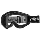 Oculos Pro Tork 788 Trilha, Motocross, Enduro, Cross +brinde