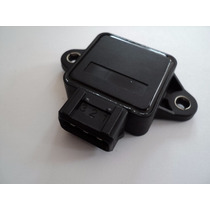 Sensor De Posición Del Acelerador Toyota Corolla 1997 - 2004