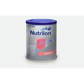 Nutrilon Confort. 1 Lata X 400g