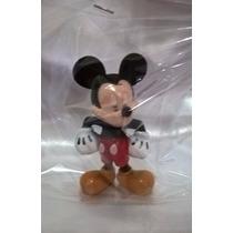 Adorno Para Torta Mickey Mouse