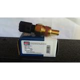 Sensor Temperatura Liberty/gran Cherokee/neon/ram