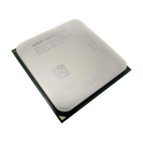 Processador Amd Athlon Ii X2 3.0 Ghz Dual Core Socket Am3
