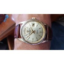 Reloj Jules Jurgensen Since 1740