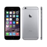 Iphone 6 16gb 4g Lte Lector Huella Apple Nuevos Sellados