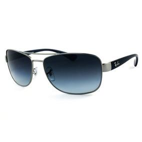 3de6804b738b1 Oculos Masculino - Óculos De Sol Outros Óculos Ray-Ban em Paraná no ...