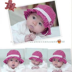 Chapéu Para Laço - Roupas de Bebê no Mercado Livre Brasil 3fe87dabd19