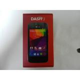 Celular Blu Dash J Modelo D070 Mas Regalos