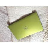 Laptop Dell Studio 15.6