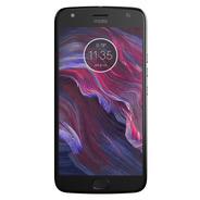 Celular Motorola Moto X4 3gb 32 Gb 4 Lte Desbloqueado