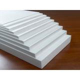 Planchas & Casetones De Tecnopor