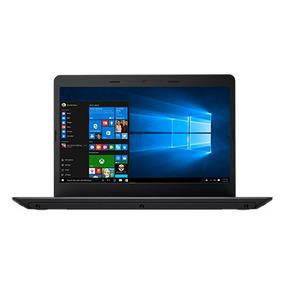 Notebook Lenovo Thinkpad E470 I3 4gb 500gb T14 Frete Grátis