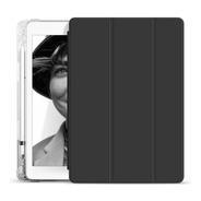 Smart Case Função Sleep Novo iPad 2020 De 8a Geração De 10.2