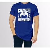 Mega Man Snes Since 200x Megaman X X2 X3 Mega Man 7 Soccer