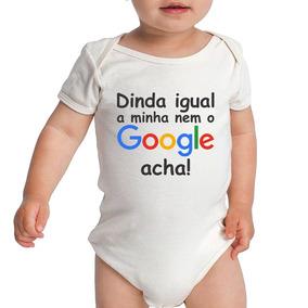 Body Bebe Frases Divertidas Dinda Madrinha Google Nerd