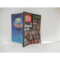 Tele Guias De Los 90
