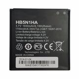 Bateria Nextel U8667 Original Huawei Hb5n1ha