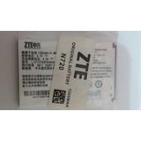 Batería Zte N720 1280mah
