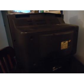 Tv Par Reparar