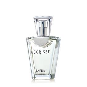 Perfume Jafra Adorisse 50 Ml 100% Original