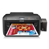 Impresora A3 Workforce Wf7110 Duplex Sin Chip De Reseteo