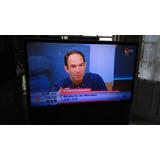 Tv Sony 70 Pulgadas Hdtv 1080i Alta Definicio