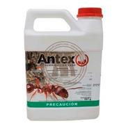 Antex 227 G