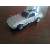 Transformers 1982