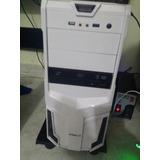 Computador Gamer I7 16gb De Ram Ddr3