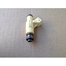 Inyector De Gasolina Ford Escort 2.0l 96-00 0280155705 Orig.