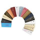 Teléfono Alcatel Doble Chip Liberado 3g