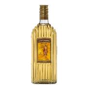 Botella De Tequila Gran Centenario Reposado 700 Ml.