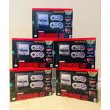Super Nintendo Classic Edition (snes Mini) Stock 11.11.17