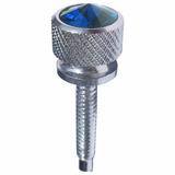 Tornillo Pra Tablero Internacional 96-05 Azul No.3932