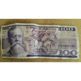 Billetes Antiguos Oferta Cada Uno Envio Gratis