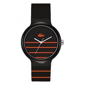 Reloj Lacoste Goa Mod 2020088