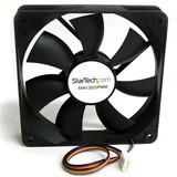 Startech.com Startech.com Ventilador De La Caja Del Ordenado