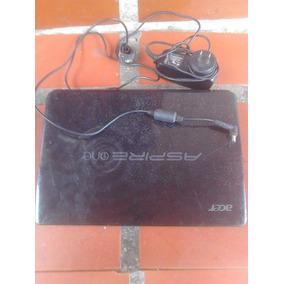 Lapto Acer Aspire One 722-0801