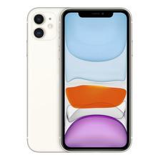 Apple iPhone 11 (128 Gb) - Branco