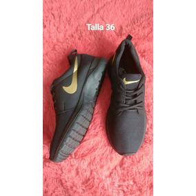 Tenis Nike Roshe
