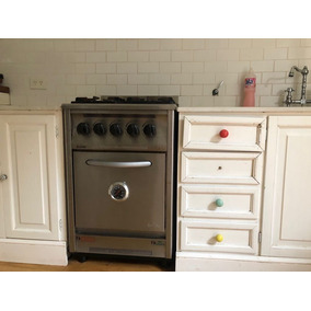 Muebles Cocina Johnson Precio - Muebles de Cocina en Mercado Libre ...