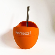 Mate Ferrazzi