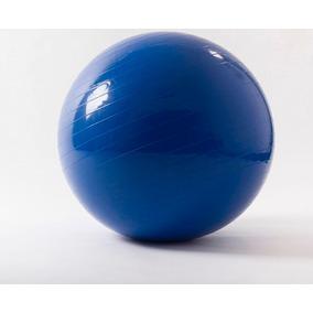 Balon Fisiologico 75 Cm Pelota Esferodinamia Pilates Ball